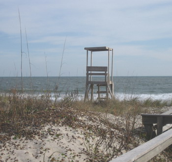 beach north carolina north carolina coastal retirement towns