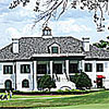 Porters Neck Plantation: Wilmington, North Carolina