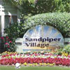 Sandpiper Village, Mount Pleasant, SC retirement community