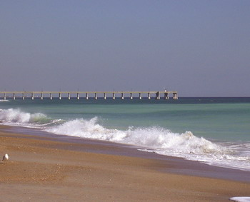 Wrightsville Beach North Carolina Coastal